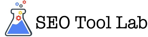 SEO Tool Lab